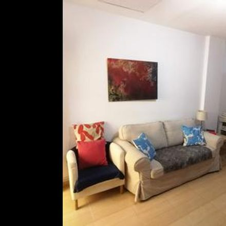 Rent this 3 bed apartment on Madrid in Prosperidad, COMMUNITY OF MADRID