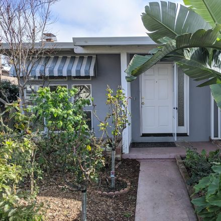 Rent this 3 bed house on 2528 Farrington Way in East Palo Alto, CA 94303