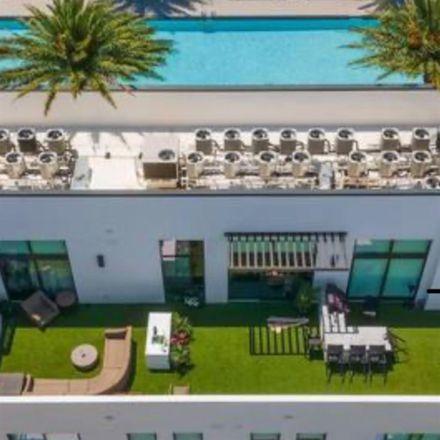 Rent this 1 bed room on Florida Atlantic University - Fort Lauderdale Campus in 111 East Las Olas Boulevard, Fort Lauderdale