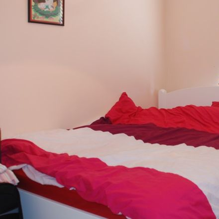 Rent this 3 bed room on Temple View Avenue in Grange A ED, Balgriffin
