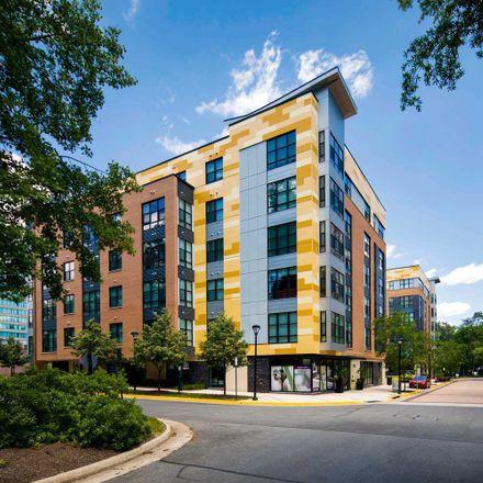 Rent this 1 bed apartment on Bainbridge Fair Lakes in 12751 Fair Lakes Circle, Pender