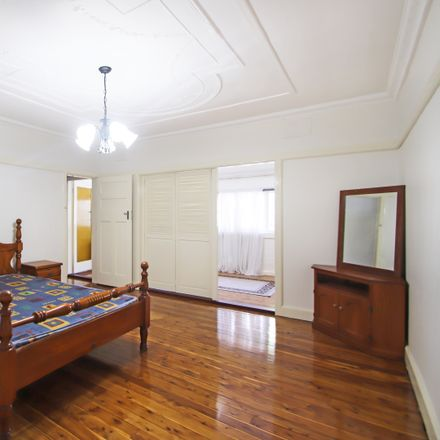 Rent this 3 bed apartment on 22A Pittwater Road