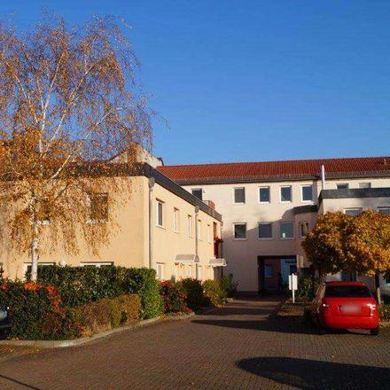 Rent this 4 bed apartment on Jerichower Land in Wohngebiet Uhlandstraße, ST
