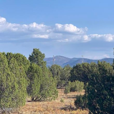 Rent this 0 bed house on Co Rd 3187 in Vernon, AZ