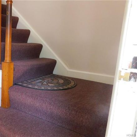 Rent this 2 bed apartment on 80 Madeleine Ave in New Rochelle, NY