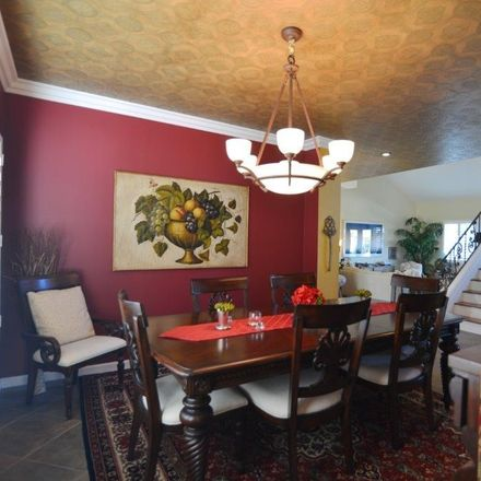 Rent this 3 bed house on Terraza del Mar in Dana Point, CA 92629