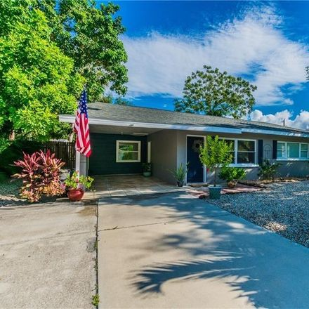 Rent this 3 bed house on 2411 Grove Street in Sarasota, FL 34239
