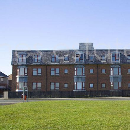 Rent this 1 bed apartment on Broadfield Road in Hartlepool TS24 0NR, United Kingdom