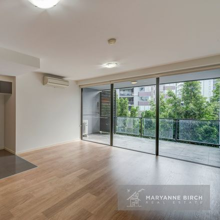 Rent this 1 bed house on 27/31 Ramsgate Street