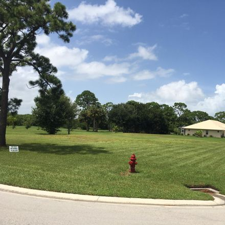 Rent this 0 bed apartment on Gator Trace Circle in Fort Pierce, FL 34982