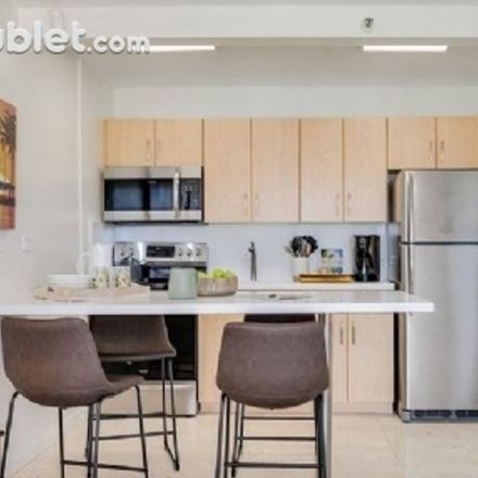 Rent this 1 bed townhouse on 229 Paoakalani Avenue in Honolulu, HI 96815