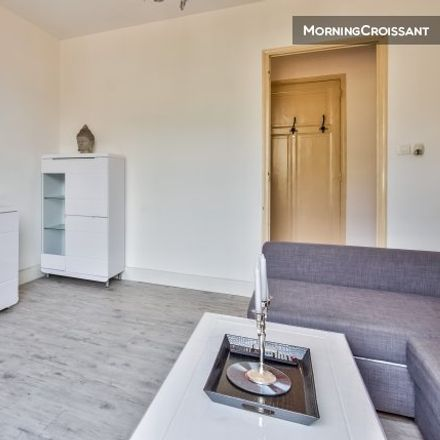 Rent this 0 bed room on 15 Rue Capitaine Colonna in 83000 Toulon, France