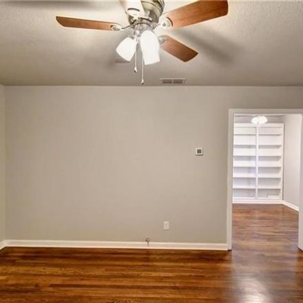 Rent this 3 bed house on 5300 Taylor Road in River Oaks, TX 76114