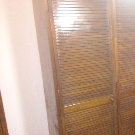 Rent this 2 bed apartment on Plaza San jacinto in Calle Héroes del 47, Colonia San Diego Churubusco