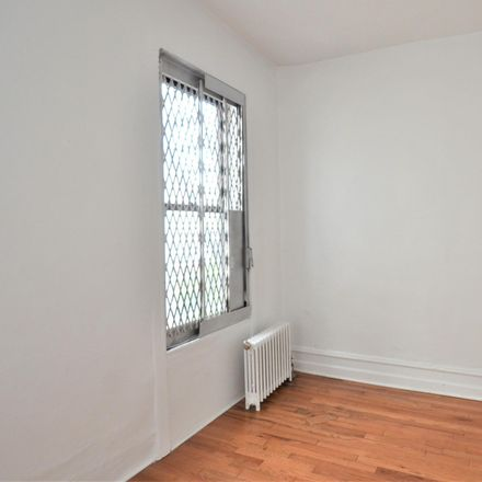 Rent this 1 bed apartment on 3694 Broadway in New York, NY 10031