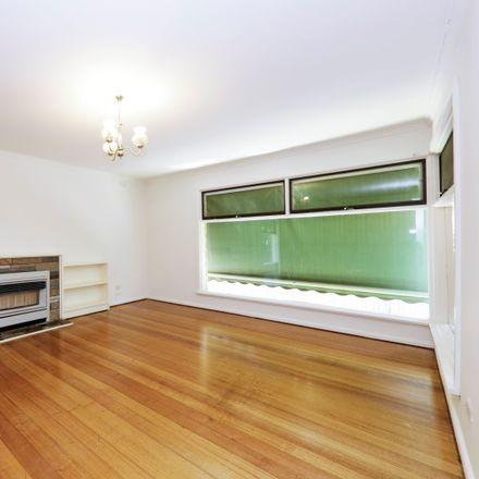 Rent this 3 bed house on 14 Barbara Street
