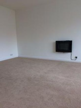 Rent this 2 bed apartment on South Place in Barnsley S75 2NP, United Kingdom