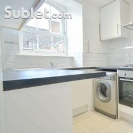 Rent this 4 bed apartment on Prioress House in Bromley High Street, London E3 3BD