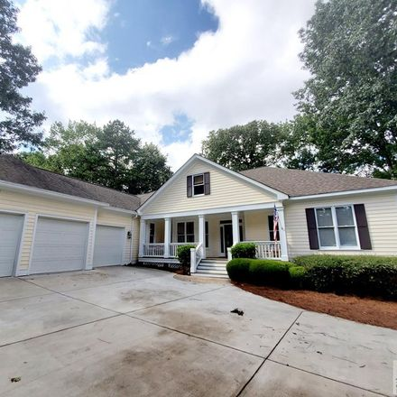 Rent this 3 bed house on Hipp Rd in Eatonton, GA
