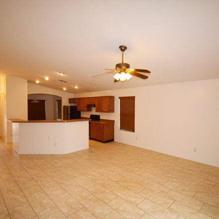 Rent this 4 bed house on W Kirby Ave in Tolleson, AZ