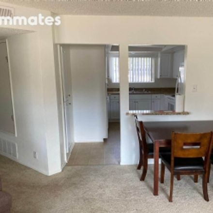 Rent this 2 bed apartment on Alton Parkway in Irvine, CA 92614