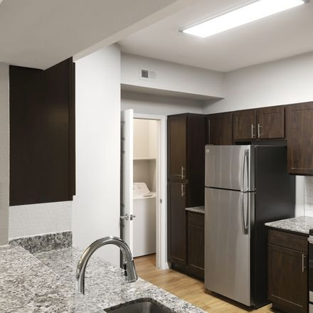 Rent this 1 bed apartment on 3100 Whitis Avenue in Austin, TX 78705