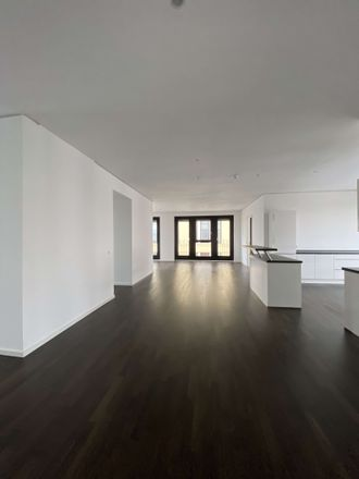 Rent this 5 bed apartment on Mall of Berlin in Leipziger Platz 12, 10117 Berlin