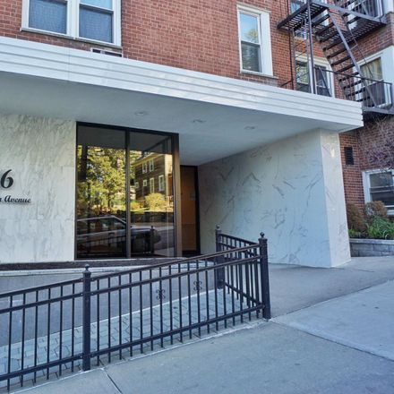 Rent this 1 bed apartment on 36 Hamilton Avenue in New York, NY 10301