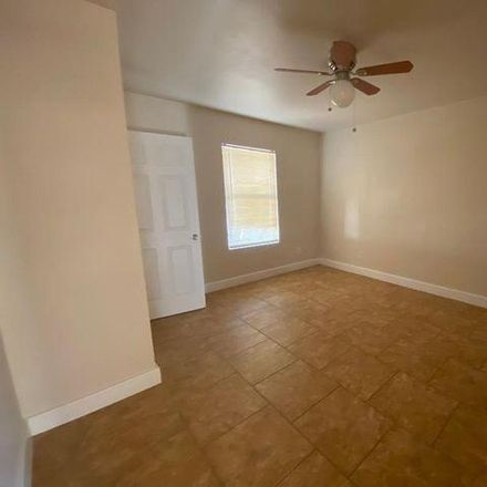 Rent this 4 bed house on 1058 Summer Avenue in Odessa, TX 79763