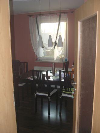 Rent this 4 bed apartment on Dr.-Wilhelm-Külz-Straße 5 in 08060 Zwickau, Germany