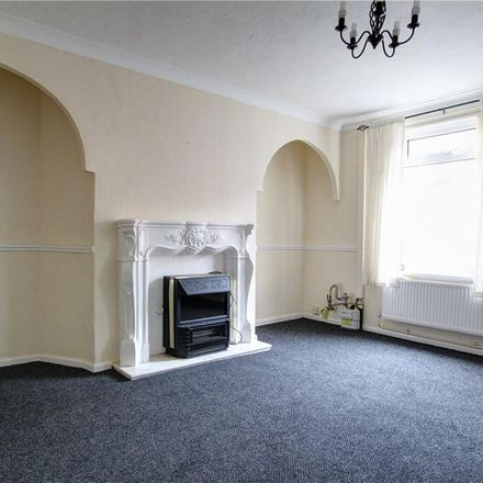 Rent this 2 bed house on Baden Street in Chester-le-Street DH3 3JQ, United Kingdom