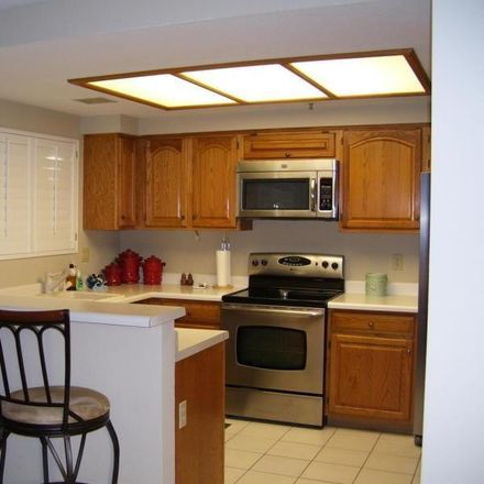 Rent this 2 bed townhouse on 8300 East Via de Ventura in Scottsdale, AZ 85258