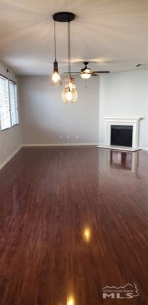 Rent this 4 bed apartment on 7422 Windswept Loop in Sparks, NV 89436