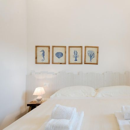 Rent this 2 bed apartment on Via Vincenzo Gioberti in 87, 50136 Florence Florence