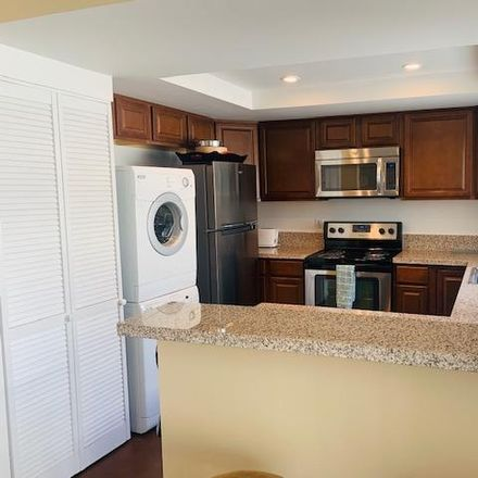Rent this 1 bed condo on 69747 Barranca Ct in Rancho Mirage, CA