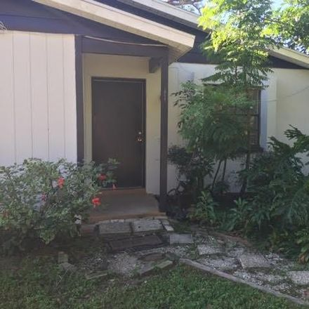 Rent this 2 bed duplex on 1854 Debbie Street in Vamo, FL 34231