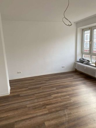 Rent this 2 bed apartment on Kaiserslautern in Kaiserberg, RHINELAND-PALATINATE