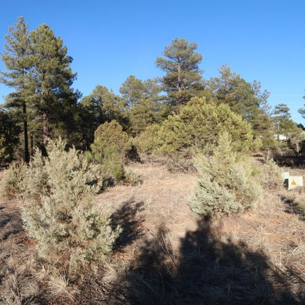 Rent this 0 bed house on 4610 West Hawthorn Road in Show Low, AZ 85901