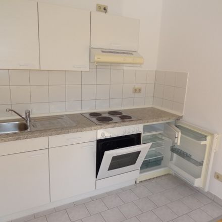 Rent this 1 bed loft on Am Sachsenpark 9 in 09669 Frankenberg/Sachsen, Germany