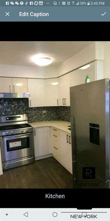 Rent this 2 bed condo on 50 Bayard Street in New York, NY 10013