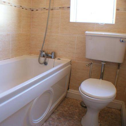 Rent this 2 bed house on Frances Street in Gateshead NE21 4EP, United Kingdom