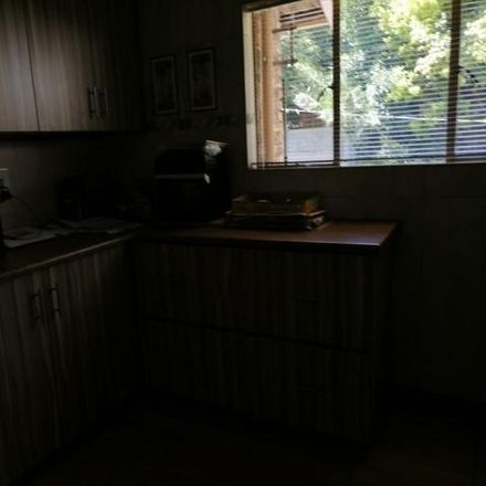 Rent this 3 bed house on Regents Avenue in Anzac, Brakpan