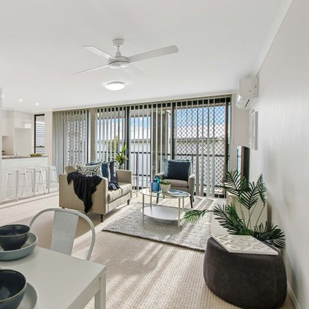 Rent this 2 bed apartment on 7/26 Sankey Street