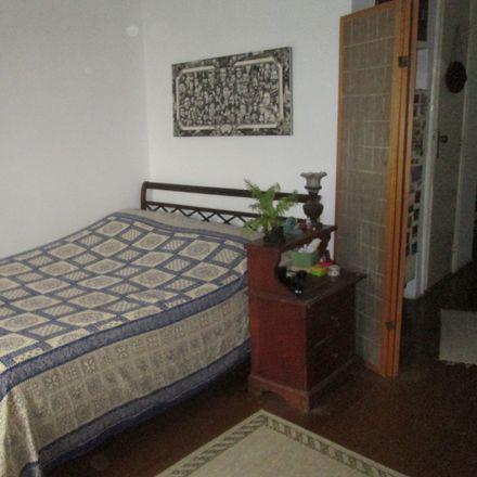 Rent this 1 bed apartment on Travessa Oriente in Santa Teresa, Rio de Janeiro - RJ
