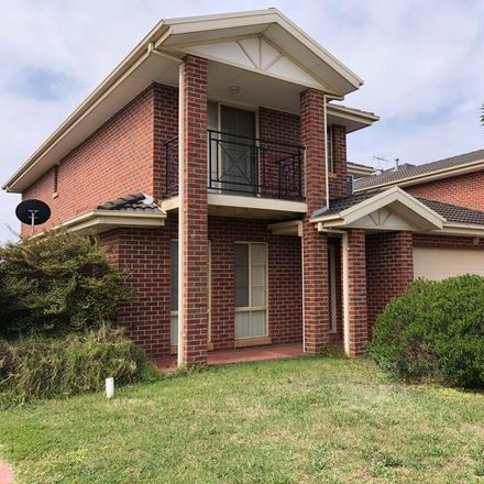 Rent this 3 bed house on 1 Livingstone Square