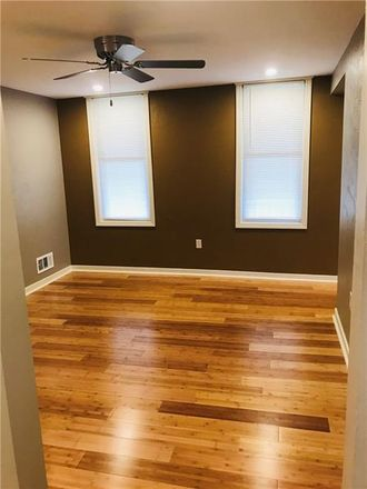 Rent this 3 bed apartment on 500 Southern Avenue in Pittsburgh, PA 15211