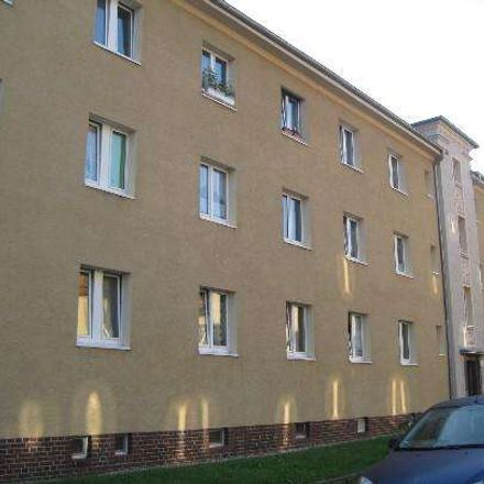 Rent this 3 bed apartment on Leipzig in Connewitz, SAXONY