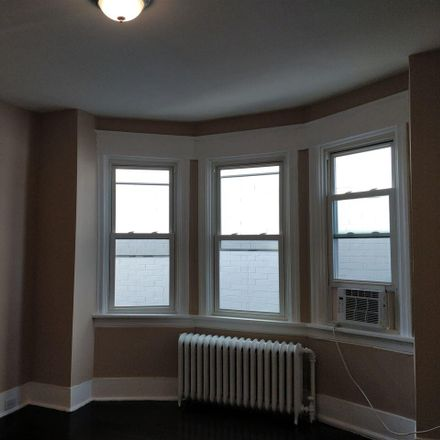 Rent this 3 bed apartment on 3809 Ventnor Avenue in Atlantic City, NJ 08401