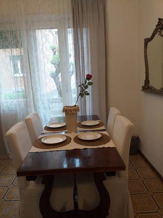 Rent this 2 bed apartment on Via Felice Scolari in 8, 22100 Como CO