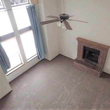 Rent this 3 bed apartment on McAuliffe Dr in El Paso, TX